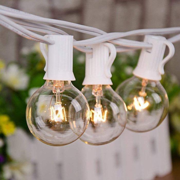 Guia-de-luces-Vintage-7.40mt-cable-blanco