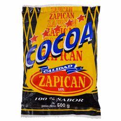 Cocoa-ZAPICAN-500gr