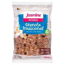 Granola-integral-JASMINE-1-kg