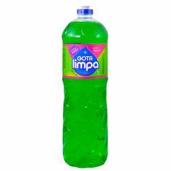 Detergente-lavavajilla-GOTA-LIMPA-limon-1-L