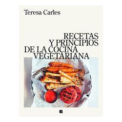 Recetas-y-principios-de-la-cocina-vegetariana