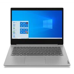 Notebook-LENOVO-IP3-Mod.-14IIL05