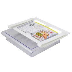 Organizador-para-heladera-26.7x20.7x7.1-cm