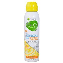 Desodorante-BI-O-w-clinical-clarify-spray-135ml