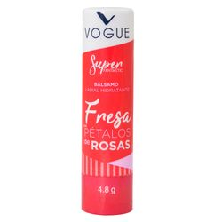 Balsamo-labial-hidratante-VOGUE-reno-fresa-4.8g