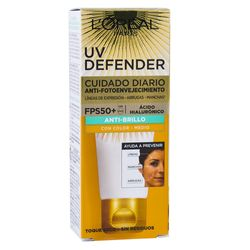 Crema-LOREAL-uv-defender-anti-brillo-color-medio