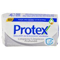 Jabon-de-tocador-PROTEX-limpieza-profunda-85-g