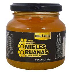 Miel-organica-APIARIOS-ruanas-300-g