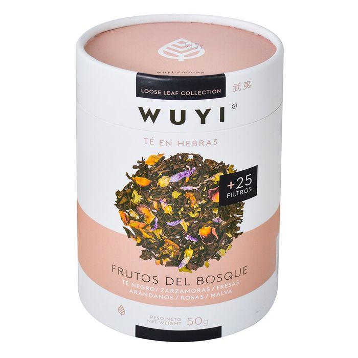 Te-en-hebras-WUYI-Frutos-Del-Bosque-canisterx-50-g