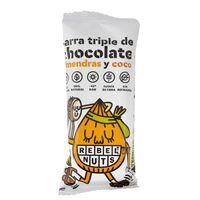 Barrita-REBEL-NUTS-chocolate-almendras-y-coco-40-g