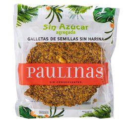 Galletas-paulinas-semillas-sin-harina-sin-azucar-120g