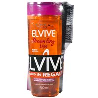 Pack-ELVIVE-Dream-Long-shampoo-400---acondicionador-400-ml--cepillo