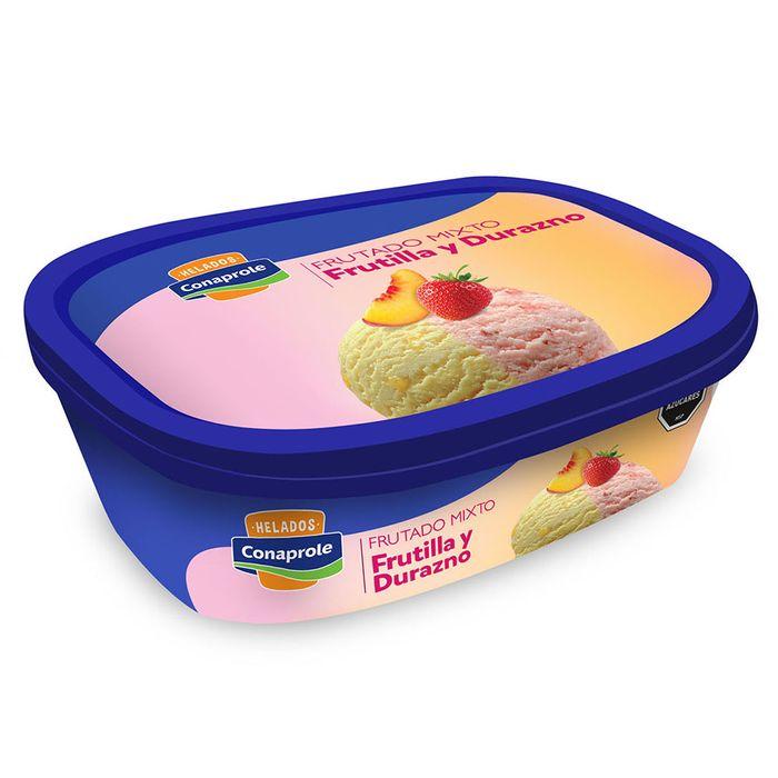Helado-CONAPROLE-frutos-mixto-frutilla-durazno-1-L