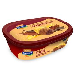 Helado-CONAPROLE-triple-sambayon-dulce-de-leche-y-chocolate-1-L