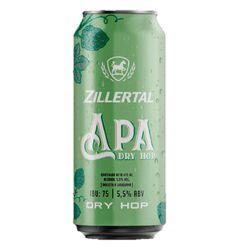 Cerveza-ZILLERTAL-Apa-473-ml