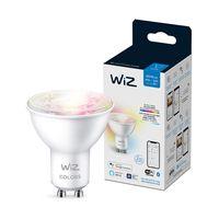 Lampara-led-WIZ-Wi-Fi-color-gu10-4.9w