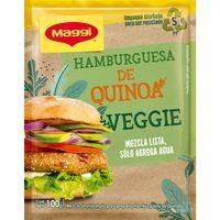 Premezcla-MAGGI-para-hamburguesas-de-quinoa-100-g
