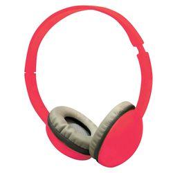 Auricular-vincha-para-niño-COBY-Mod.-CVH821RD