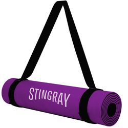 Colchoneta-para-yoga-10-mm-violeta-173x61x1-cm