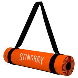 Colchoneta-para-yoga-10-mm-gris-173x61x1cm