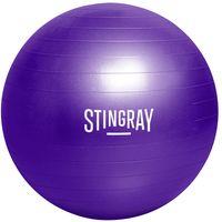 Pelota-para-pilates-violeta-diametro-55-cm