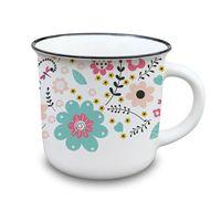Jarro-ceramica-con-base-330-ml-flores-rosa