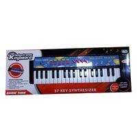 Organo-electronico