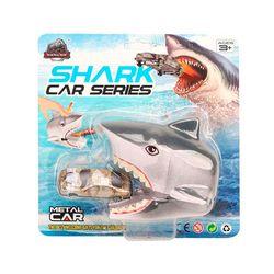 Lanzador-de-auto-tiburon