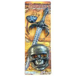 Espada-y-mascara-de-piratas
