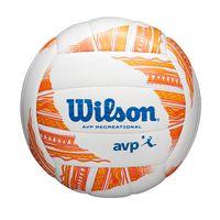 Pelota-de-volley-avp-WILSON