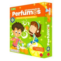 Kit-de-ciencia-perfumes-ROYAL