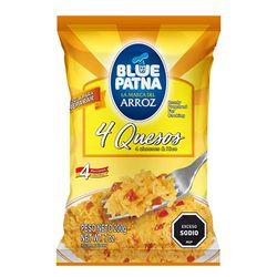 Arroz-4-quesos-BLUE-PATNA-200g