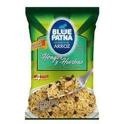 Arroz-con-hongos-BLUE-PATNA-200g