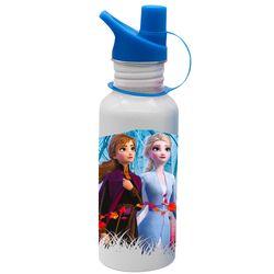 Botella-aluminio-con-tomador-600-ml-Frozen-2
