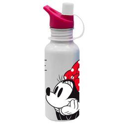 Botella-aluminio-con-tomador-600-ml-Minnie