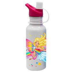 Botella-aluminio-con-tomador-600-ml-Barbie