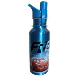 Botella-aluminio-con-tomador-600-ml-Cars