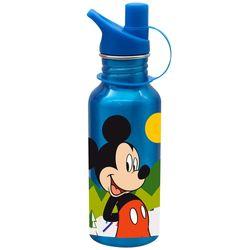 Botella-aluminio-con-tomador-600-ml-Mickey