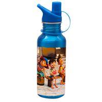 Botella-aluminio-con-tomador-600-ml-Luca