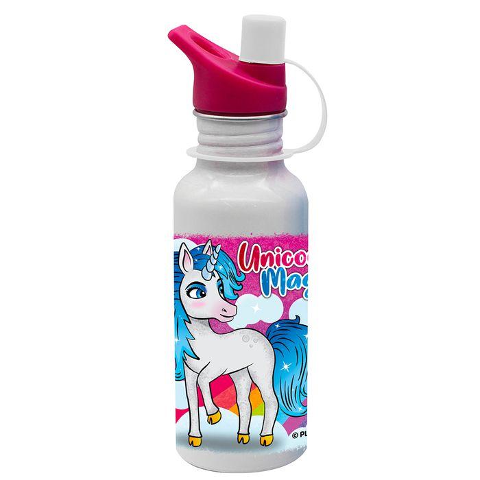Botella-aluminio-con-tomador-600-ml-Unicornio