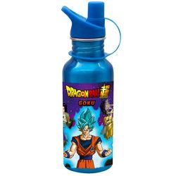 Botella-aluminio-con-tomador-600-ml-Dragon-Ball-Super