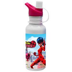 Botella-aluminio-con-tomador-600-ml-Miraculous