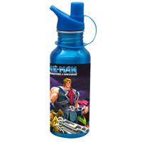 Botella-aluminio-con-tomador-600-ml-He-man