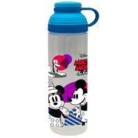 Botella-pp-con-tapa-rosca-550-ml-Mickey---friends