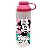 Botella-pp-con-tapa-rosca-550-ml-Minnie