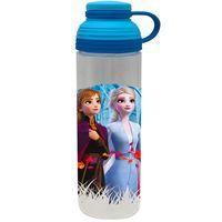Botella-pp-con-tapa-rosca-550-ml-Frozen-2