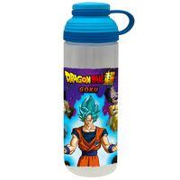 Botella-pp-con-tapa-rosca-550-ml-Dragon-Ball-Super
