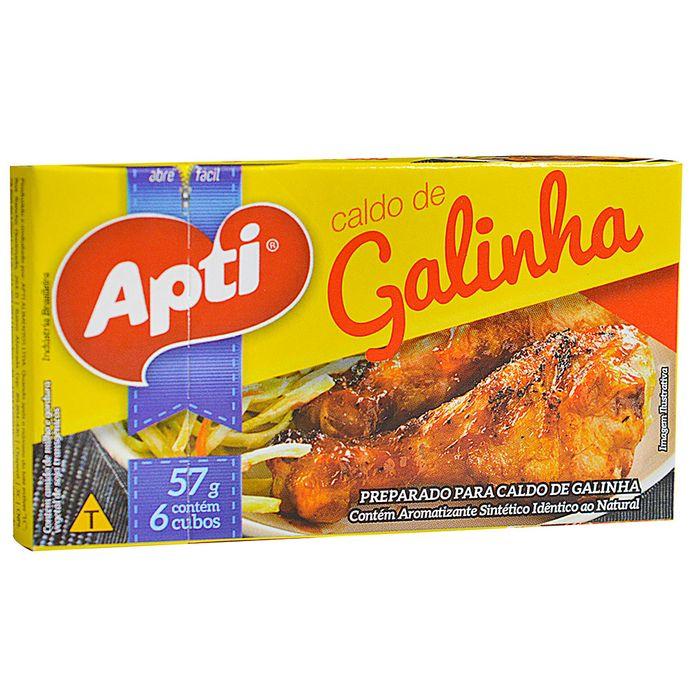 Caldo-de-gallina-APTI-x-6-un.