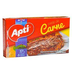Caldo-de-carne-APTI-x-6-un.