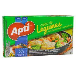 Caldo-de-verduras-APTI-x-6-un.